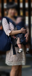 mother-and-baby-omiyamairi