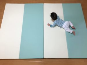 baby-mat