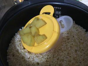 rice-porridge-cup-100yen