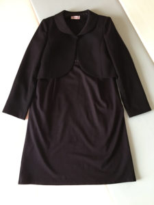 mourning-nursing-clothes