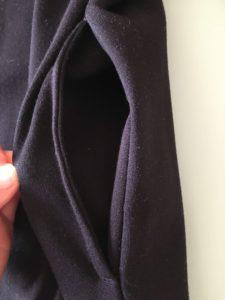 mourning-nursing-clothes-pocket