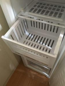 allegia-freezer