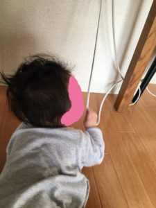 electrical-cord-baby