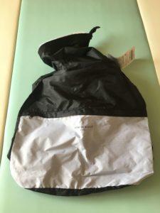 morme-de-beaute-portable-back-pack