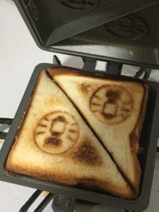 coleman-hot-sandwich-cooker