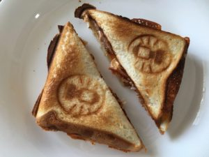 hot-sandwich