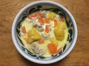 cream-stew-healsio-hotcook