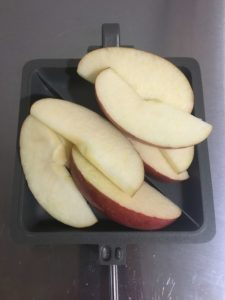 apple-coleman-hot-sandwich-cooker