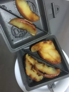 grilled-apple-coleman-hot-sandwich-cooker