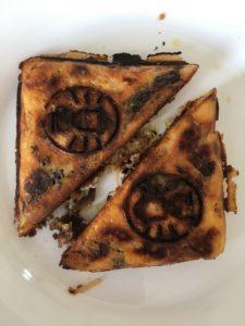 okonomiyaki-coleman-hot-sandwich-cooker