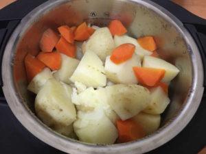 meat-and-potatoes-healsio-hotcook