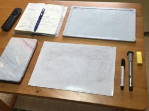 whiteboard-desk