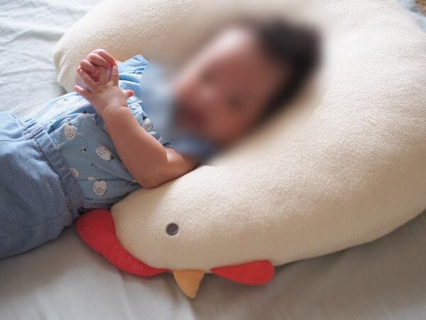 nursing-pillow-kawaii