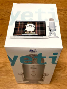 blue-yeti-microphones-usb