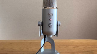 blue-yeti-microphones-usb