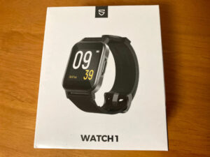 soundpeats-watch1-smart-watch
