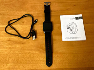 soundpeats-watch1-smart-watch