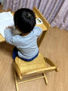 yamatoya-buono-amice-desk-chair