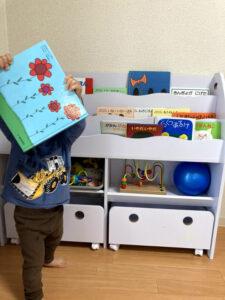lowya-picture-bookshelf