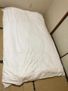 nitori-futon-ngrip