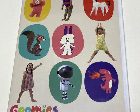 goomies-english-DVD