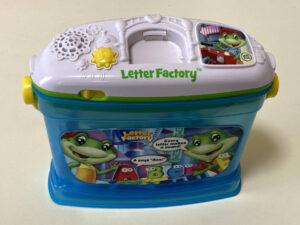 alphabet-learning-toys