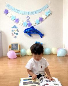 birthday-decoration-zukan-neo-vehicle