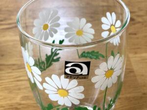 aderia-retro-nobana-glass