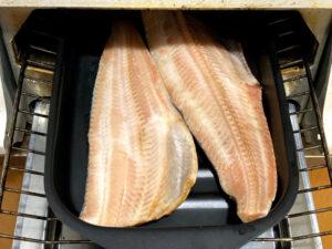 wahei-grillpan-fish