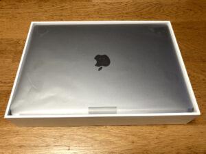 used-macbook-iosys
