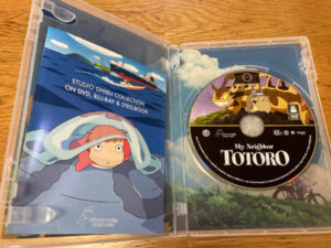 ghibli-dvd-import